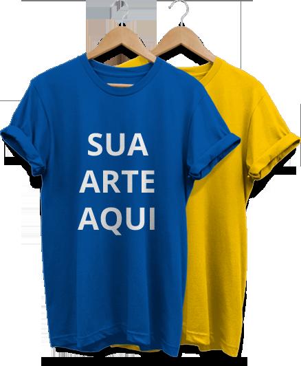 e186162c8 Camisetas Personalizadas - SVC Camisetas br     b Warning  b ...